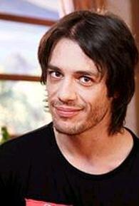 Igor Cotrim