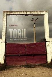 Toril - Poster / Capa / Cartaz - Oficial 1