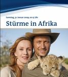 Stürme in Afrika (Stürme in Afrika)