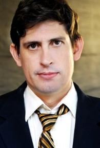 Michael Beardsley (I)