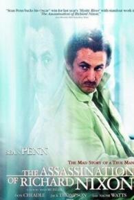 O Assassinato de um Presidente - Poster / Capa / Cartaz - Oficial 3