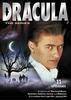 Drácula: A Série (1ª Temporada)