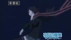 Yozakura Quartet Promo Trailer