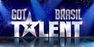 Got Talent Brasil (1ª Temporada) (Got Talent Brasil)