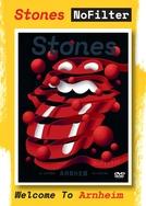 Rolling Stones - Arnheim 2017 (Rolling Stones - Arnheim 2017)