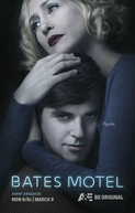 Bates Motel (3ª Temporada) (Bates Motel (Season 3))