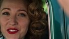 The Age of Adaline - Trailer