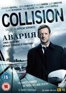 Collision (Collision)