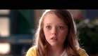 McKenna Shoots for the Stars Movie Trailer