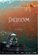 Pacífico: Retorno ao Oceano (Pacificum)