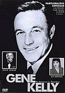 Gene Kelly: An American in Pasadena (Gene Kelly: An American in Pasadena )