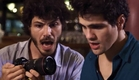 CATFISH BRASIL NA MTV  - VÍDEO PROMOCIONAL
