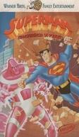 Superman - Transferência de Poderes (Superman: Transfer of Power)