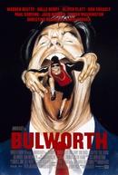 Politicamente Incorreto (Bulworth)