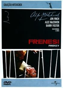 Frenesi - Poster / Capa / Cartaz - Oficial 5
