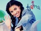 Taina - Segunda Temporada (Taina - Season 2)
