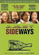 Sideways - Entre Umas e Outras (Sideways)