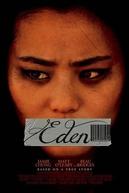 Eden (Eden)