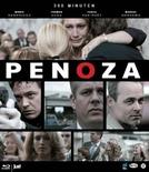 Penoza (Penoza)