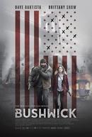 Ataque a Bushwick (Bushwick)