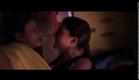 """La memoria del muerto"", de Valentín Javier Diment - Trailer"