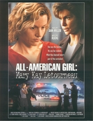 Mais Que uma Lição (All-American Girl: The Mary Kay Letourneau Story)