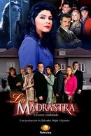 A Madrasta