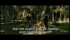 Contre-enquête (2007) - Trailer