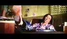 LOVE SERENADE Trailer