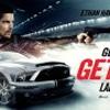 """Novo trailer de """"Getaway"""", com Selena Gomez e Ethan Hawke"""