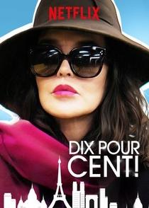 Call My Agent! - Poster / Capa / Cartaz - Oficial 1