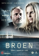 The Bridge (1ª Temporada) (Bron/Broen)