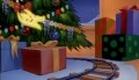 O' Christmas Tree - Trailer
