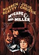 Onde os Homens São Homens (McCabe and Mrs. Miller)