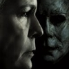 Crítica: Halloween | CineCríticas