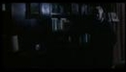 Sleepless Trailer