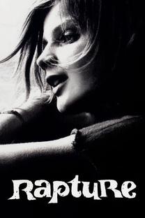 Nasce uma Mulher - Poster / Capa / Cartaz - Oficial 3