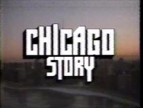 A História de Chicago - Poster / Capa / Cartaz - Oficial 2