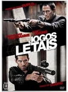 Jogos Letais (Assassination Games)