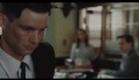 Peacock Trailer (2010) [HQ]