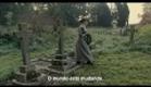 Private Peaceful (Jack O'Connell) - Trailer Legendado