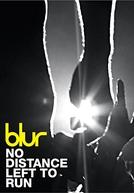 No Distance Left to Run (No Distance Left to Run)