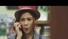 The Taste of Love ใจว้าวุ่น ลุ้นรสเลิฟ (Trailer): ซีรีส์ออนไลน์ โดย OISHI