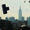 """Tetris: game clássico dos """"blocos cadentes"""" ganhará um filme!"""