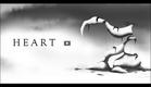 "CGI  Animated Short HD: Multiple Award-Winning ""HEART"" by  Erick Oh"