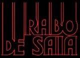 Rabo de Saia - Poster / Capa / Cartaz - Oficial 2