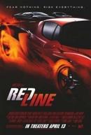 RedLine - Velocidade Sem Limites (Redline)