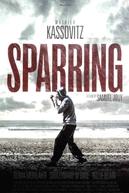 Sparring (Sparring)