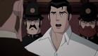 Batman: Gotham By Gaslight Trailer