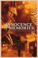 Innocence of Memories (Innocence of Memories)